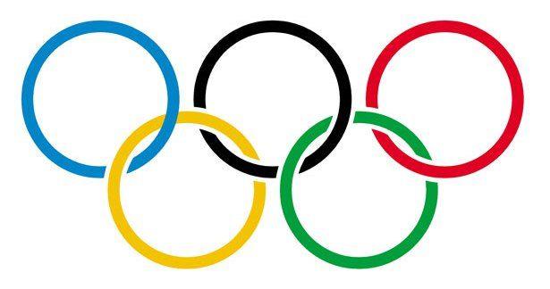 「オリンピック」の画像検索結果
