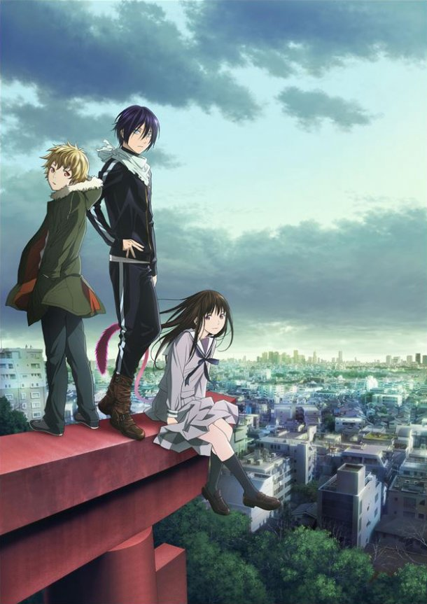news_large_noragami_anime2