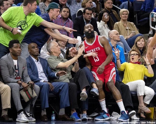 NBA ジェームズ・ハーデン ルネサンス絵画に関連した画像-02