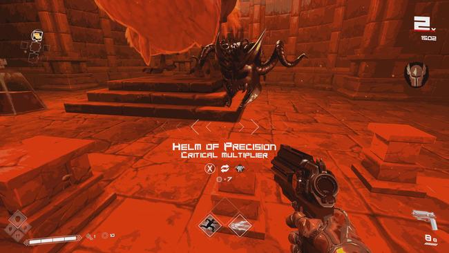 リズムゲームFPS発表に関連した画像-07