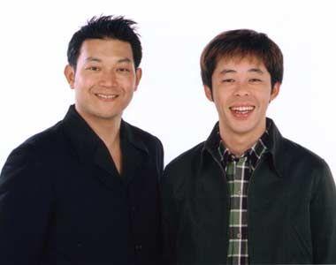 解散 お笑いグループ 芸人 ツービート DonDokoDon アリtoキリギリスに関連した画像-01