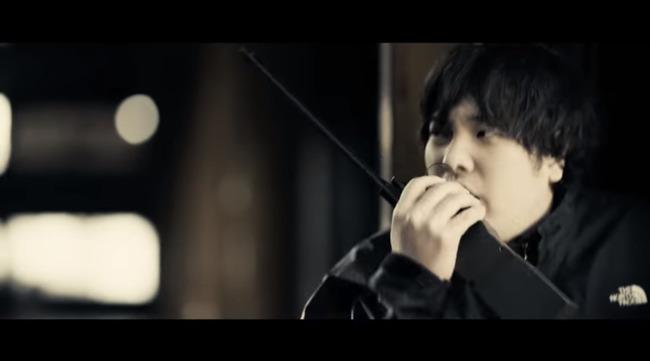 岡崎体育 音楽 炎上 感情のピクセルに関連した画像-03