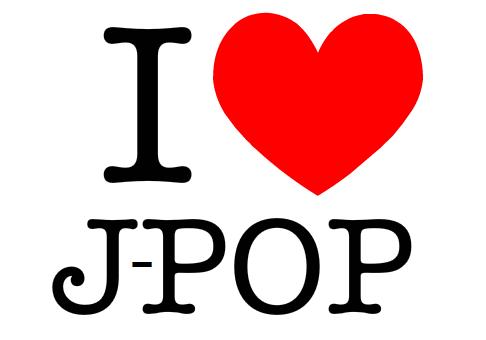J-POP 歌詞に関連した画像-01