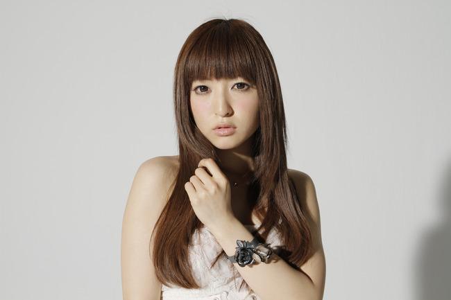【祝】 神田沙也加さんが結婚! お相手は俳優・村田充さん、舞台「ダンガンロンパ」で出会う