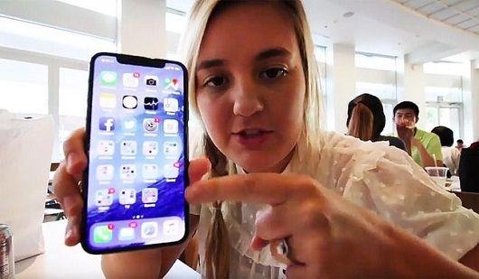 iPhonex謝罪に関連した画像-01