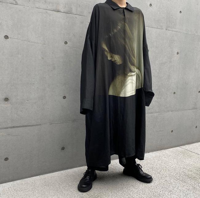 ツイッター オタク 服装 嫌いに関連した画像-03