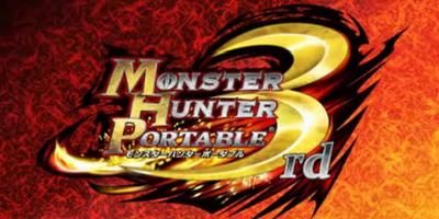 mhp3_logo