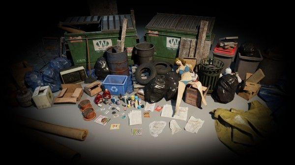 ダッチワイフ ゲーム Steam 復讐 人間に関連した画像-08