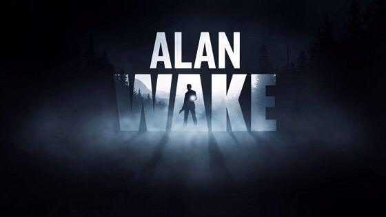 AlanWakeリマスター版発売決定に関連した画像-01