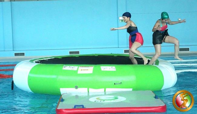 競女 スポーツ 競技 ポルトガル スポーツ団体 尻相撲に関連した画像-06