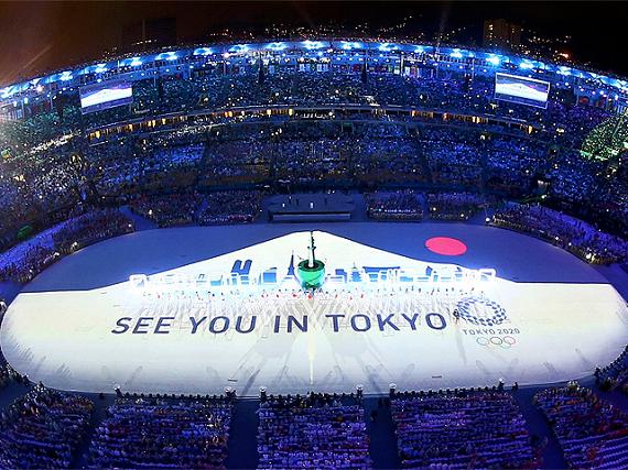 オリンピック開催地に関連した画像-01