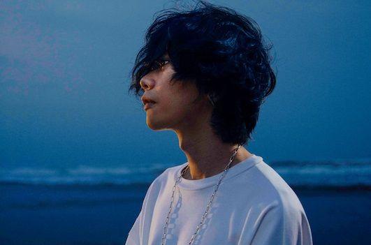 米津玄師 海の幽霊 lemon超えに関連した画像-01