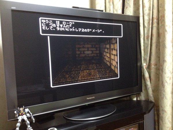 レトロフリーク バグ 互換機 不具合 レトロゲームに関連した画像-03
