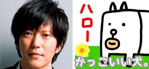 田辺誠一 五輪エンブレムに関連した画像-01