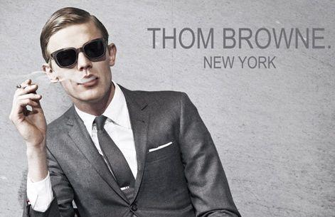 トム・ブラウンに関連した画像-01