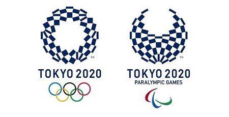 東京五輪 オリンピック 公式アカウント ヘッダー画像 北京オリンピックに関連した画像-01