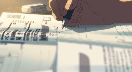 首都大東京入試問題漏えいに関連した画像-01
