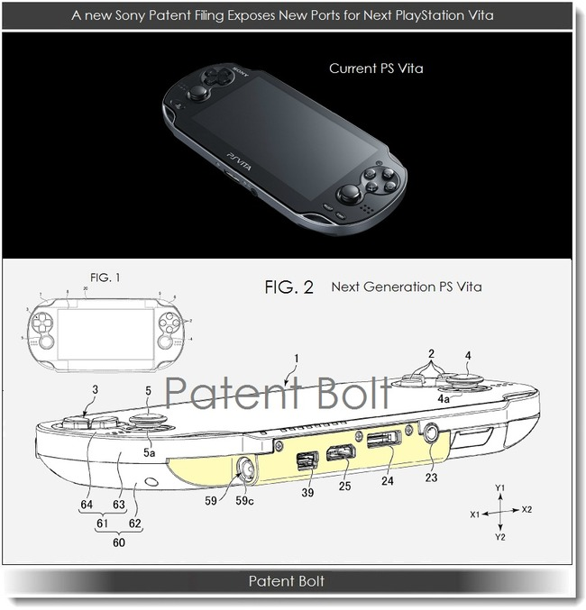 PS_Vita_Patent