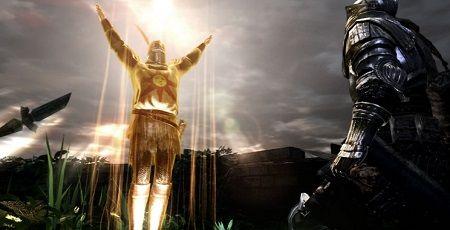 ダークソウル3 太陽の戦士 ソラール 素性に関連した画像-01