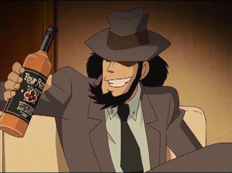 安達祐実 アルコール お酒に関連した画像-01