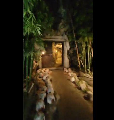 ゲーセン ゲームセンター ウェアハウス 岩槻店に関連した画像-04