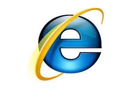 グーグル インターネットエクスプローラー 公式サポートに関連した画像-01