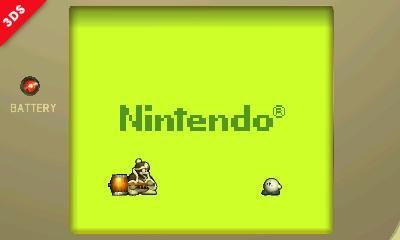 スマブラ ゲームボーイ ステージに関連した画像-02