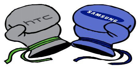 htc-vs-samsungr
