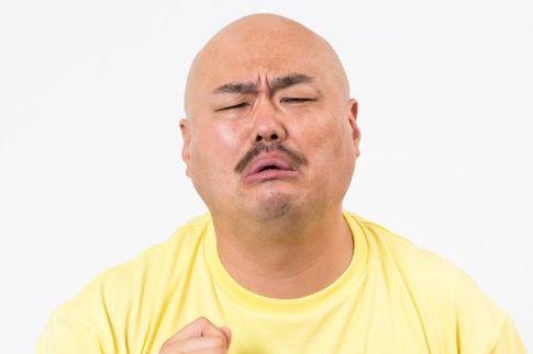 安田大サーカス クロちゃん 預金 残高 石橋貴明に関連した画像-01