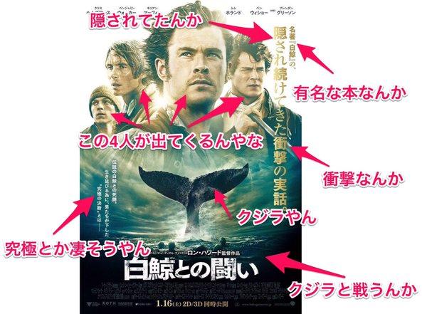 洋画 ポスター 日本版に関連した画像-04