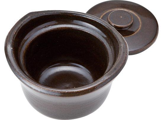 無印良品 ベスト商品 土鍋に関連した画像-03