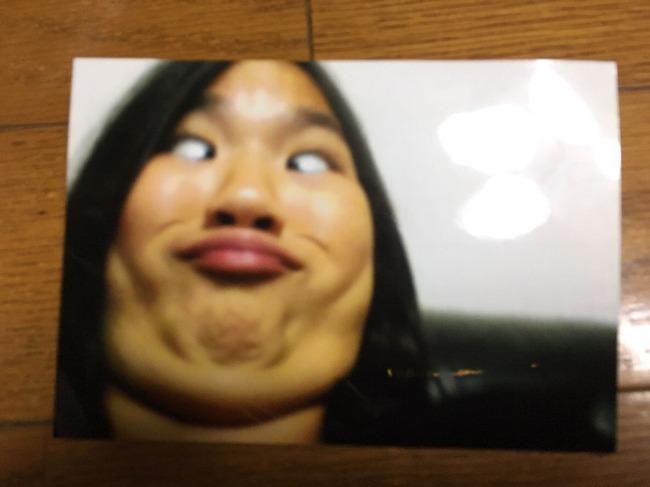 どれだけのミスをしたかを競うミス日本コンテスト 勘違い 変顔に関連した画像-02