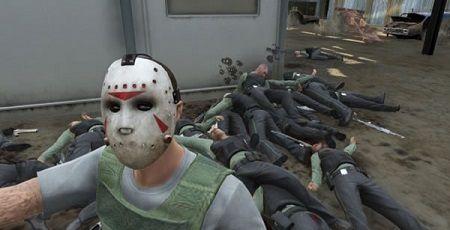 殺人事件 ゲームの影響 残虐ゲームに関連した画像-01