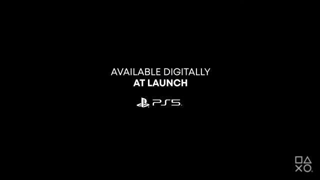 PS5 映像イベント デビルメイクライ5 スペシャルエディションに関連した画像-05