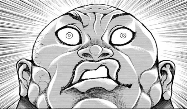 ラジコン 祟り神 もののけ姫に関連した画像-01