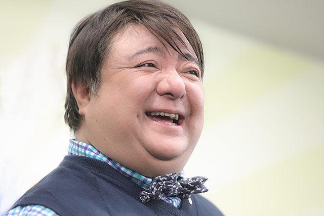 彦摩呂 ダイエット 体重 グルメリポーターに関連した画像-01