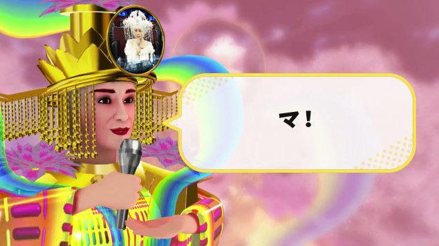 小林幸子 キズナアイ バーチャルグランドマザー バーチャルYouTuber コラボに関連した画像-11