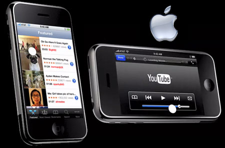 iphone-youtube