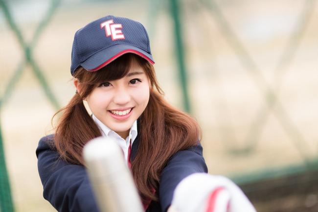 審判員 女子記録員 マウンド 高野連 野球に関連した画像-01