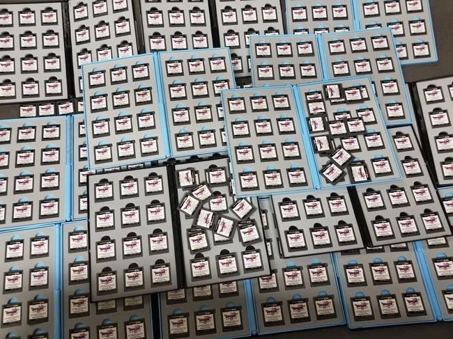 ドラクエ9 ドラゴンクエスト9 400本 砂倉 に関連した画像-02