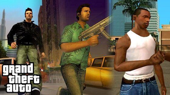 GTA3作リマスターレーティング審査に関連した画像-01