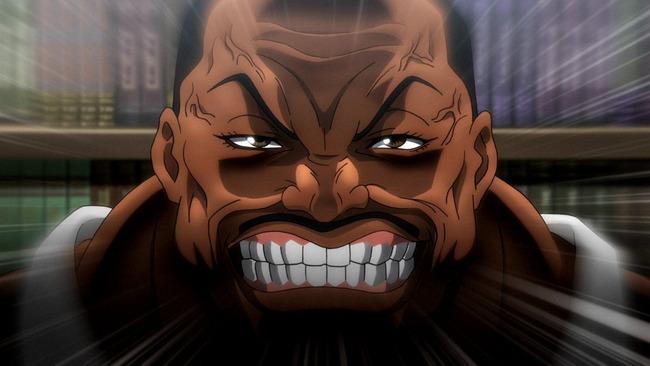 アメリカ 寿司屋 スニーカー 黒人男性 入店拒否 炎上に関連した画像-01