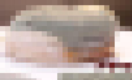 ハンバーガー マクドナルドに関連した画像-01