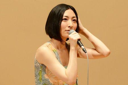 坂本真綾 人気声優 歌手 生誕祭 デビュー 20周年 誕生日に関連した画像-01