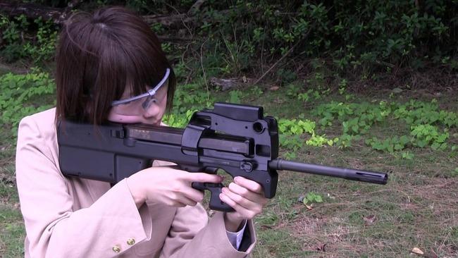 銃 規制 youtubeに関連した画像-01
