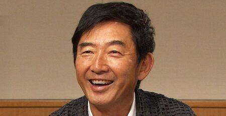 石田純一コロナワクチン先行接種批判に関連した画像-01