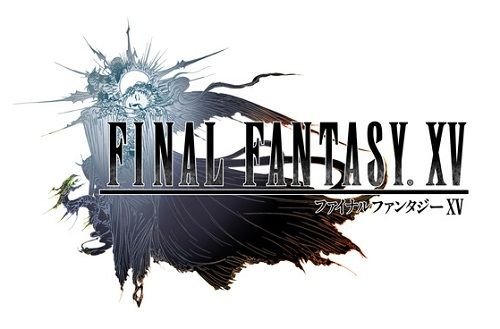 ファイナルファンタジー FF ファイナルファンタジー15 FF15 クリア時間に関連した画像-01