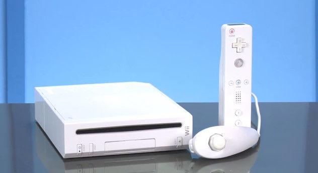 任天堂ハード ランキング スーファミ 64 ファミコンに関連した画像-05