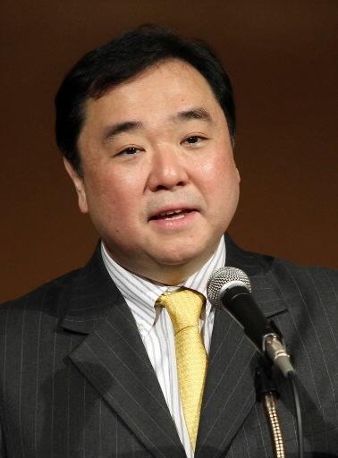 北海道 知事選 徳川家広に関連した画像-03
