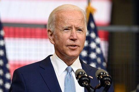 大統領選 バイデン あつ森 どうぶつの森 選挙 民主党 アメリカ 米国に関連した画像-01